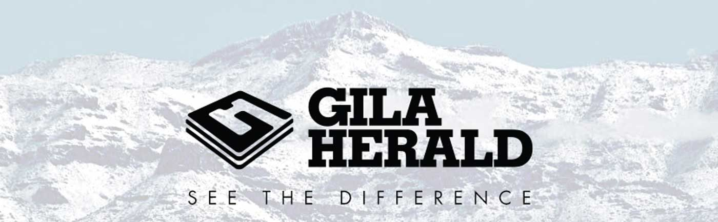 Obituary for Sierra Lorraine Kelly – The Gila Herald