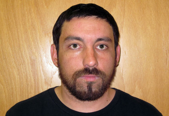 Man arrested for DUI found with cocaine – The Gila Herald