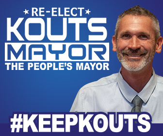 Jason Kouts Block Ad1