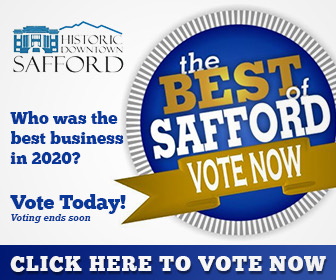 Best of Safford-Ad-2